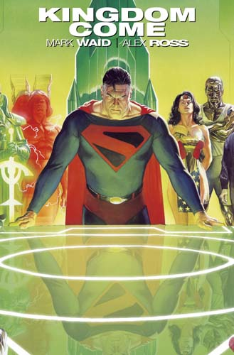 [ECC] UNIVERSO DC - Página 4 Kingdo10