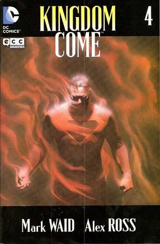 [ECC Sudamerica] DC Comics - Página 2 Kingdo15