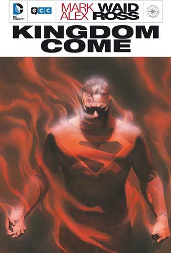 [ECC Sudamerica] DC Comics - Página 2 Kingdo16