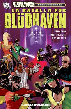 [Planeta DeAgostini] DC Comics - Página 3 La_bat10