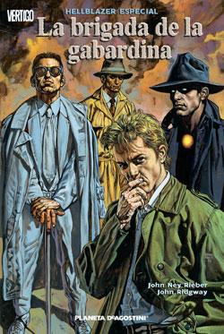 [Planeta DeAgostini] DC Comics - Página 10 La_bri10