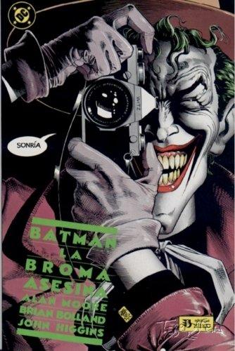 [Zinco] DC Comics - Página 2 La_bro10