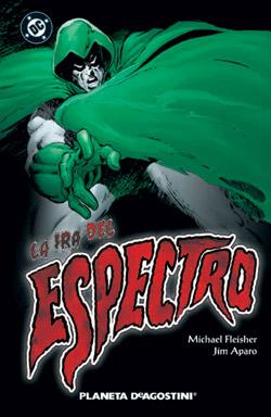 [Planeta DeAgostini] DC Comics - Página 4 La_ira10