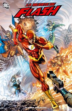 [Planeta DeAgostini] DC Comics - Página 4 La_mue11