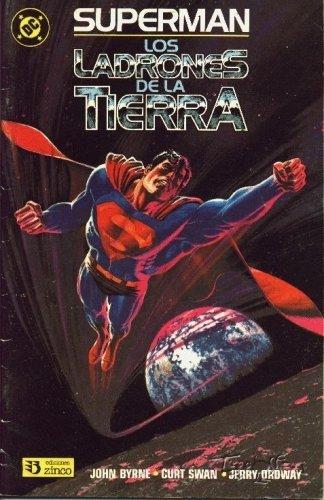 [Zinco] DC Comics - Página 8 Ladron10