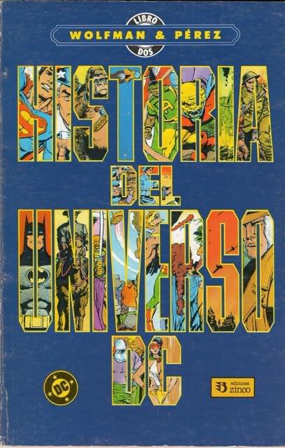 [Zinco] DC Comics - Página 5 Libro011