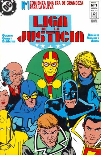 [PERFIL] DC Comics Liga_a10