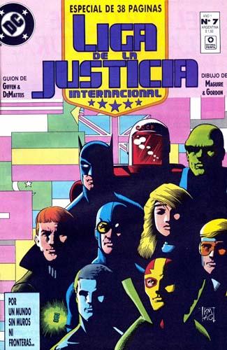 [PERFIL] DC Comics Liga_a11