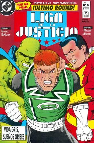 [PERFIL] DC Comics Liga_a12
