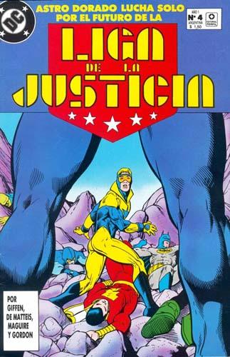 [PERFIL] DC Comics Liga_a13