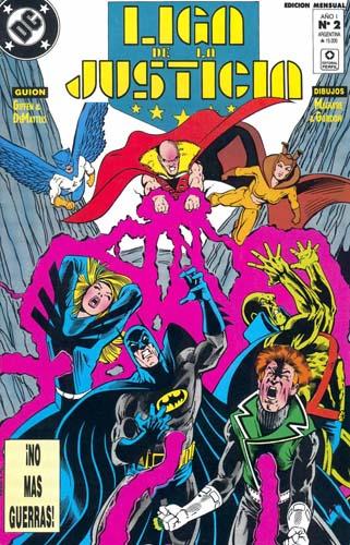 [PERFIL] DC Comics Liga_a14