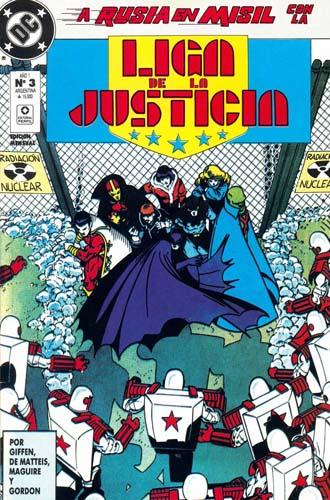 [PERFIL] DC Comics Liga_a15