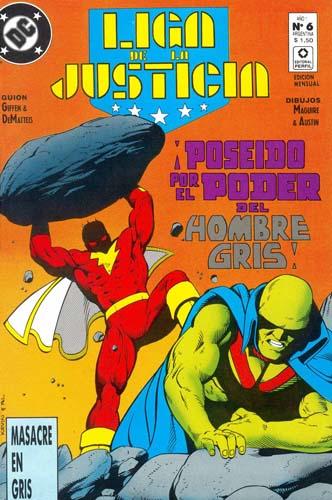 [PERFIL] DC Comics Liga_a17