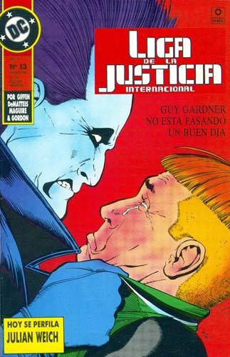 [PERFIL] DC Comics Liga_a18