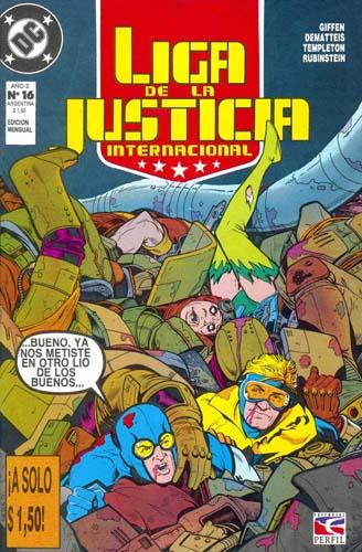 [PERFIL] DC Comics Liga_a19