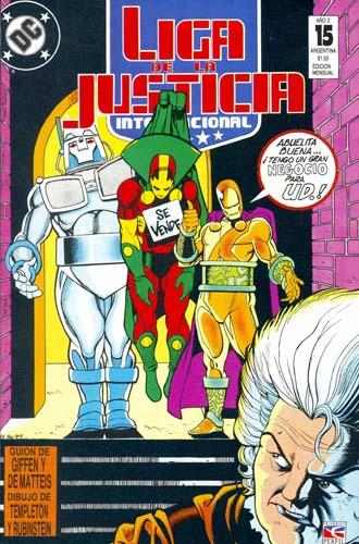 [PERFIL] DC Comics Liga_a21