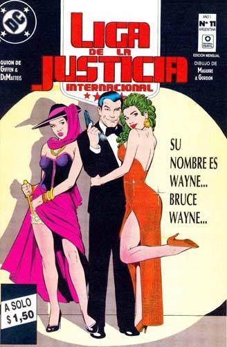 [PERFIL] DC Comics Liga_a22