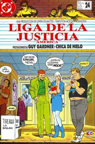[PERFIL] DC Comics Liga_a29
