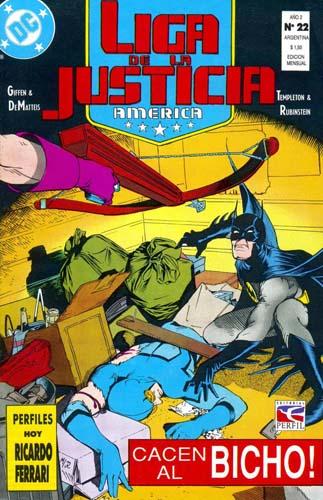 [PERFIL] DC Comics Liga_a30