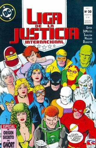 [PERFIL] DC Comics Liga_a32
