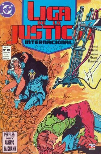 [PERFIL] DC Comics Liga_a33