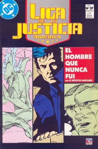 [PERFIL] DC Comics Liga_a35