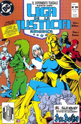[PERFIL] DC Comics Liga_a37