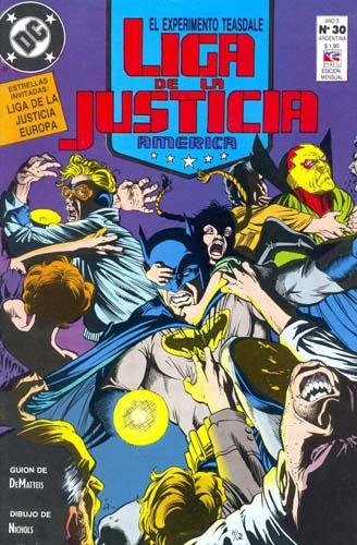 [PERFIL] DC Comics Liga_a38