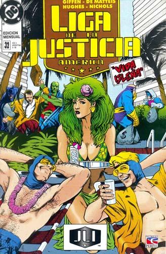 [PERFIL] DC Comics Liga_a39