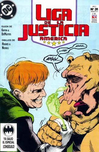 [PERFIL] DC Comics Liga_a40