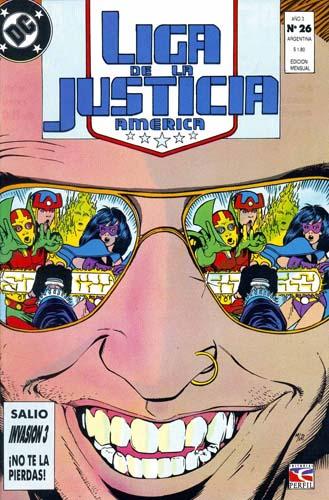 [PERFIL] DC Comics Liga_a41