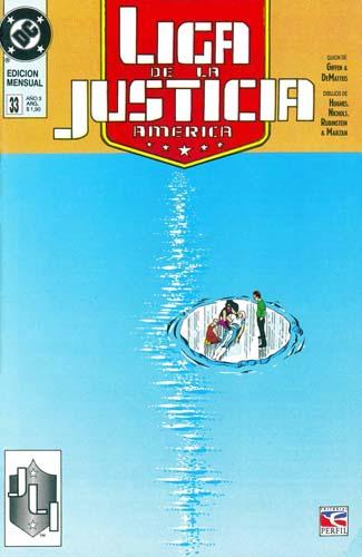 [PERFIL] DC Comics Liga_a42