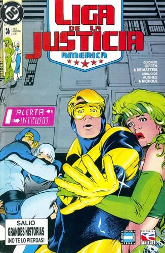 [PERFIL] DC Comics Liga_a43