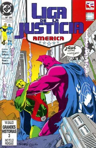 [PERFIL] DC Comics Liga_a44