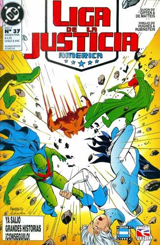 [PERFIL] DC Comics Liga_a47
