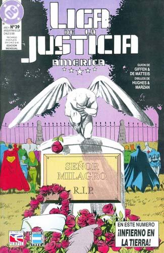 [PERFIL] DC Comics Liga_a48