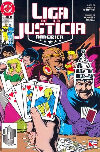 [PERFIL] DC Comics Liga_a50