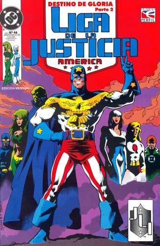 [PERFIL] DC Comics Liga_a55