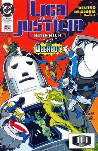 [PERFIL] DC Comics Liga_a56