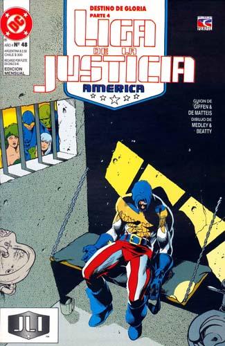 [PERFIL] DC Comics Liga_a57