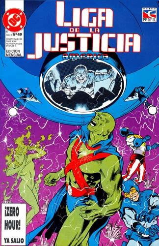 [PERFIL] DC Comics Liga_a58