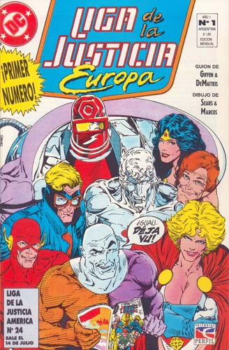 [PERFIL] DC Comics Liga_e10