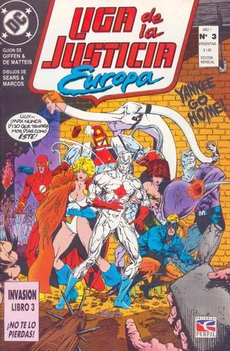 [PERFIL] DC Comics Liga_e12