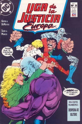 [PERFIL] DC Comics Liga_e14