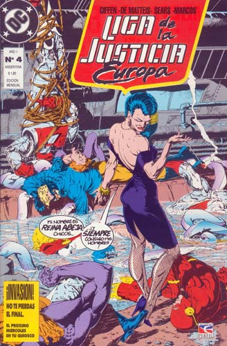 [PERFIL] DC Comics Liga_e15