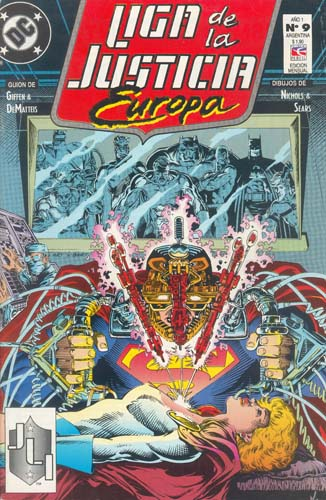 [PERFIL] DC Comics Liga_e17