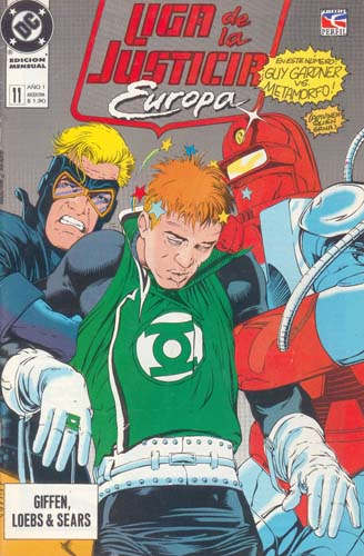 [PERFIL] DC Comics Liga_e19