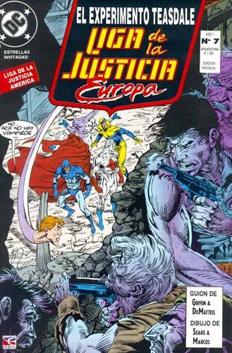 [PERFIL] DC Comics Liga_e20