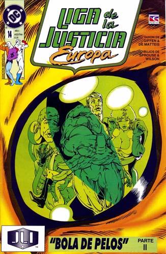 [PERFIL] DC Comics Liga_e22
