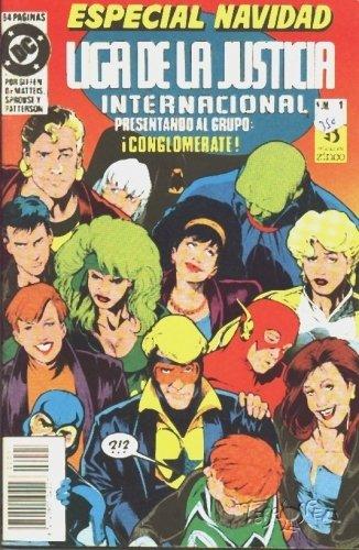 [Zinco] DC Comics - Página 5 Liga_i10
